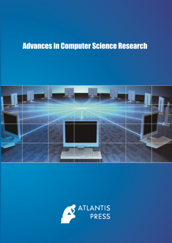 write research paper computer science
